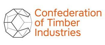 CTI_logo2
