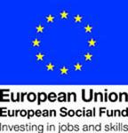 ESF_logo_cmyk_45mm