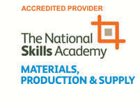 Nat Academy Provider