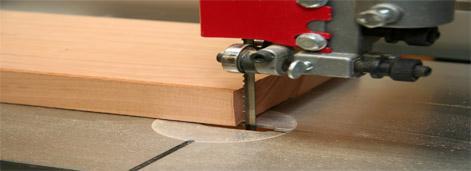 Model Beginners Workshops In DIY Upholstery Crafts Carpentry Amp Woodwork